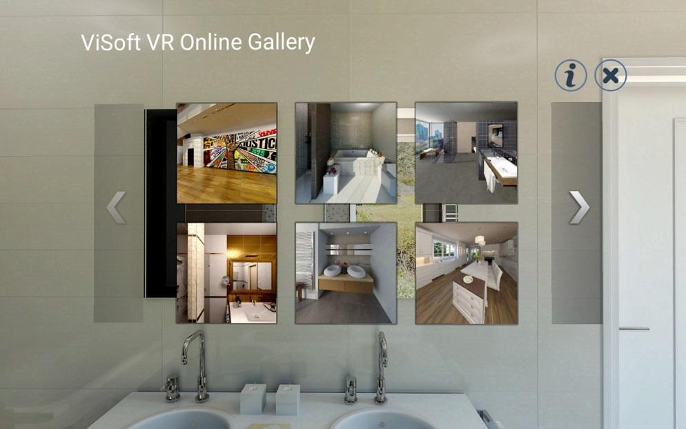 VR-app1