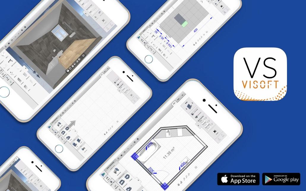 visoft-smart-1-1030x644